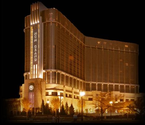 Mgm casino detroit michigan promotions z club palace casino